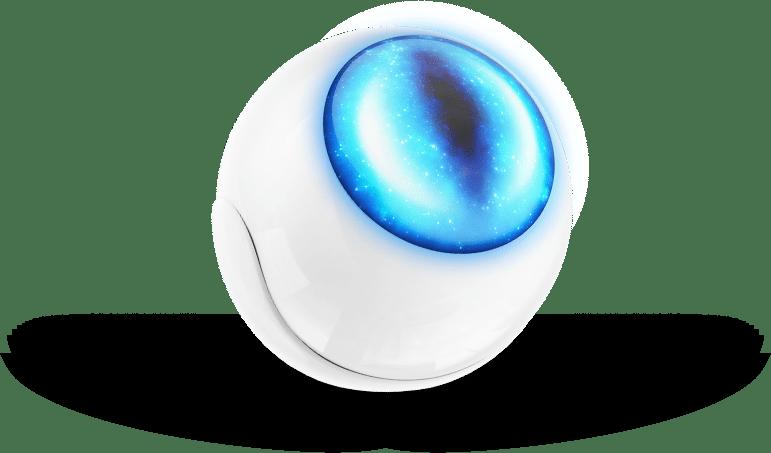 sizes-eye
