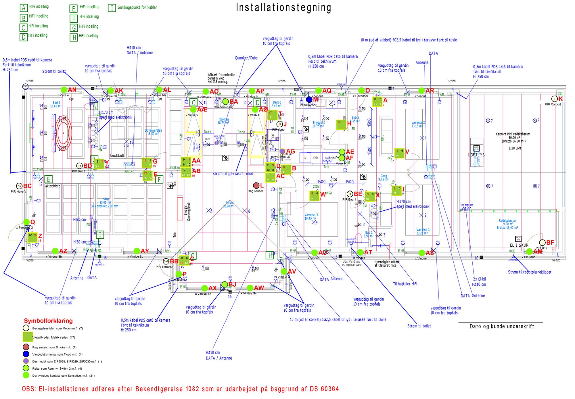 floorplan-lg1-renset