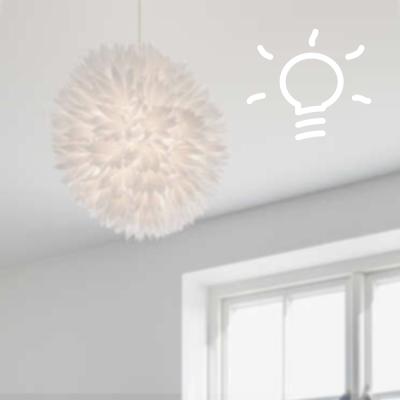 intelligent-lysstyring