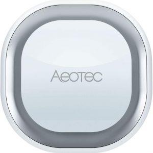 aeotec-siren-6