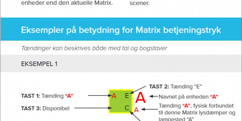 forstaa-matrix