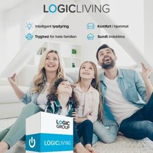 logic-group-kunderaadgivning-07-21