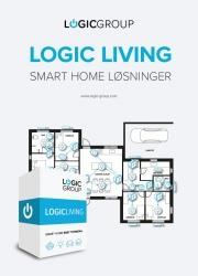 logic-living-forside