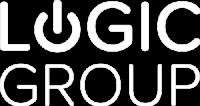 logic-logo-white