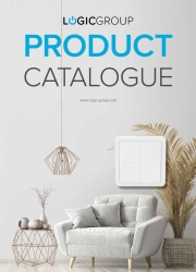 product-catalogue-front