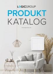 produktkatalog-forside